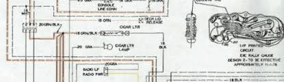 79 trans am wiring diagram 79 wiring diagrams online page multi