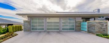 Garage Door Doc Repair & Installation Services in Ventura and ...