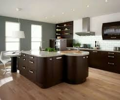 Paint Colour For Kitchen Popular Paint Colors For Kitchens Inspirational Decor On Kitchen
