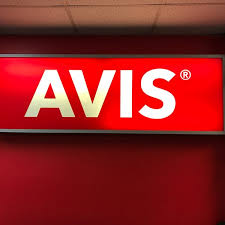 Avis Car Rental - Toronto Pearson International Airport - 3 tips