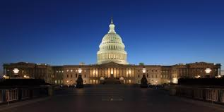 Image result for us capital