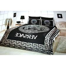 wwe comforter set bedding set twin size bedding set wwe comforter set