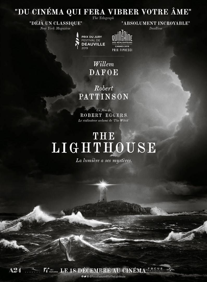 """Résultat de recherche d'images pour """"the lighthouse"""""""