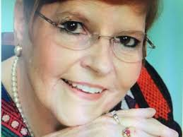 Brenda Sue Traxler | Obituaries | herald-review.com