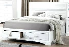 Bedroom Sets ~ White Bedroom Set Queen King Sets Clearance Full Size ...