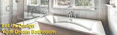 Bathroom Remodeling Austin Tx New Inspiration Ideas