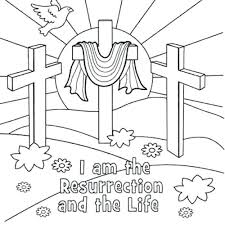 John 3 16 Coloring Page Ryanbreauxco