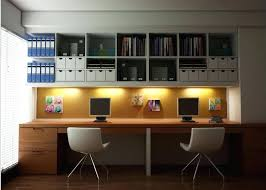 small office interior design. Small Office Interior Design Home With Fine Modern Decorating