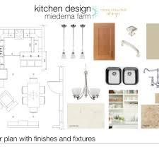 Autocad Kitchen Design Unique Marie Shevchuk Design Autocad Plans Colour Consultations