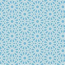 Arabic Patterns Best Arabic Vectors Photos And PSD Files Free Download