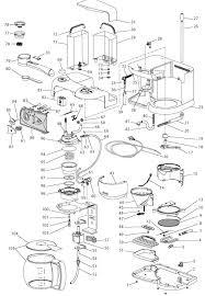 keurig coffee maker parts. Beautiful Maker Keurig Coffee Maker Parts List Drinker Rh Cf Jiraygroup Com  20 Diagram Schematic In Keurig Coffee Maker Parts O