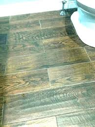 tile floor installation tile flooring cost