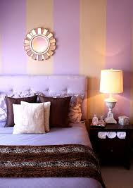Purple And Orange Bedroom Decor Top Purple And Orange Bedroom 75 Upon Home Decor Arrangement Ideas