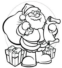 Free Elf Coloring Pages Elf On The Shelf Colouring Pages Printable