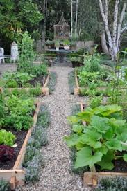 Small Picture Our Very Own French Ornamental Garden Designing a Potager