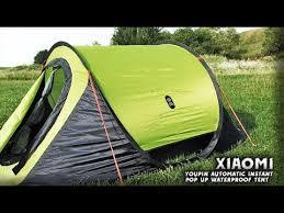 <b>Палатка Xiaomi</b> Youpin/<b>Tent Xiaomi</b> Youpin - YouTube