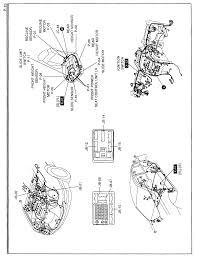 2007 kia amanti fuse diagram wiring diagram expert 2012 kia soul fuse box wiring diagram database 2007 kia amanti fuse diagram