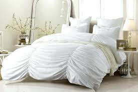 best solutions of duvet covers full size of microfiber duvet cover queen polyester fabulous duvet bunch ideas of 90 x 98