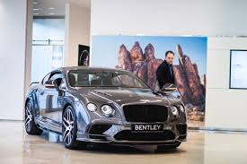 2018 bentley sports car. unique bentley 2018 bentley continental supersports throughout bentley sports car