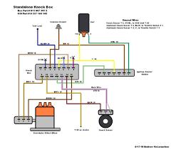 flashers and hazards throughout vw golf 1 wiring diagram teamninjaz me mk1 rabbit fuse box diagram vw golf mk2 wiring diagram with schematic 80055 within
