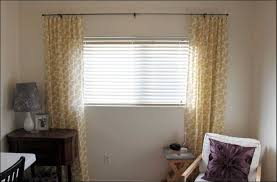 basement curtain ideas.  Ideas Cute Small Window Curtains 24 For Windows In Bedroom Mini 2018 And Stunning Curtain  Ideas Decor Basement Throughout Measurements E