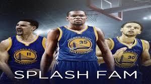 kevin durant free agency signs with golden state warriors as free