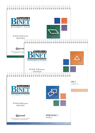 Stanford Binet Score Chart Search Results For Stanford Binet Intelligence Scales Sb5