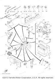 Enchanting tw200 wiring schematic image collection diagram wiring