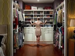 Spare Bedroom Into Closet Spare Bedroom Closet Ideas . Spare Bedroom Into  Closet Convert Bedroom To Closet Mesmerizing Interior Design ...