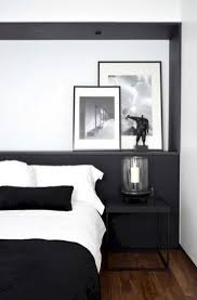 Image Modern Tiny Bedroom With Black And White Designs Ideas For Small Spaces 28 Pinterest Modern Tiny Bedroom With Black And White Designs Ideas For Small