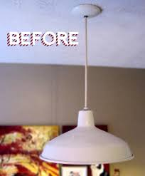 buy pendant lighting. amazing of cheap pendant lights soul speak designs buy lighting d