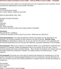paraprofessional cover letters best ideas of paraprofessional cover letter hemetjoslynlbc easy
