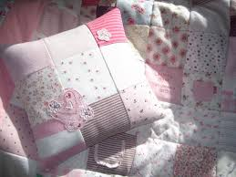 77 best Patchwork Quilt images on Pinterest | Patchwork quilting ... & www.annemade.co.uk Handmade keepsakes from your cherished clothing. Adamdwight.com