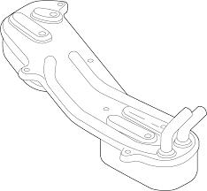 Fuse box diagram 98 audi a6 quattro audi auto wiring diagram 1361063 1 fuse box diagram