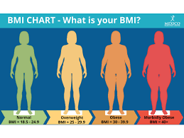 Obese Bmi Chart Real Moors Talk My Healthyway Of Eating Presents Obesity 09