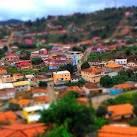 imagem de Materlândia Minas Gerais n-8