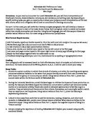 fahrenheit part essay ideas and questions by cultivate literacy fahrenheit 451 part 1 essay ideas and questions