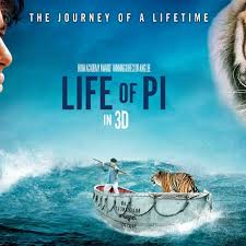 tracks radio life of pi songs and music playlist life of pi