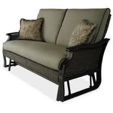 Fresh Austin Outdoor Glider Chair Set 12666Outdoor Glider Furniture