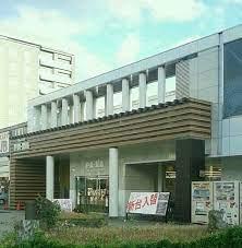 京都 駅 パチンコ