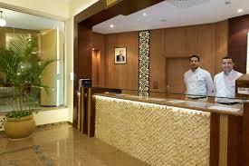 equinox main hotel deluxe. Equinox Beach ReceptionDownload Main Hotel Deluxe
