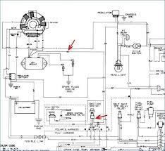 2004 polaris predator 500 wiring diagram wiring diagram user 2004 polaris predator 500 wiring diagram