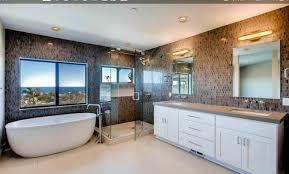 bathroom cabinets san diego. Adorable Gray Bathroom Cabinets At San Diego T