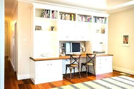 built in desk with bookshelf wall units desks and bookshelves build ikea cabinets wal