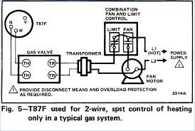 defrost clock wiring diagram and freezer timer to paragon 8145 20 Grasslin Defrost Time Clock timer diagrams wiring defrost bhzer wiring wiring car repair diagrams of defrost clock wiring diagram and