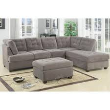 Living Room Sears Living Room Sets Sears Couches