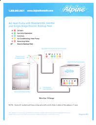honeywell thermostat wiring diagram carlplant amazing heat pump 7 wire heat pump thermostat at Heat Pump Thermostat Wiring Diagrams