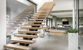Interior Design Stair Railing Contemporary Railings Photos Staircase ...