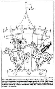 Small Picture Mary Engelbreit Coloring Pages At Book Online Best Of itgodme