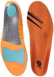 new balance inserts. new balance insoles 3810 ultra support shoe inserts s